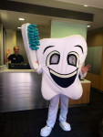 MELBOURNE CHARITY DENTAL