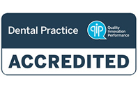 QIP Accredited web