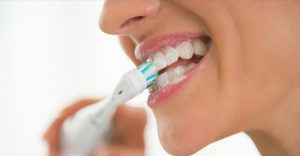 Hygiene and Periodontal Dentistry
