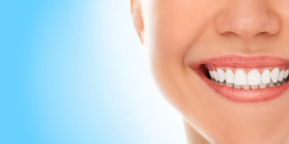 Best Cosmetic Dentist Melbourne, Dental Clinic in Melbourne