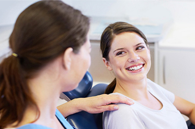 emergency dentist melbourne