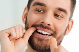 hygiene and periodontal