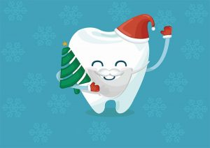dental-gifts-for-christmas