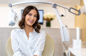 know-about-teeth-whitening